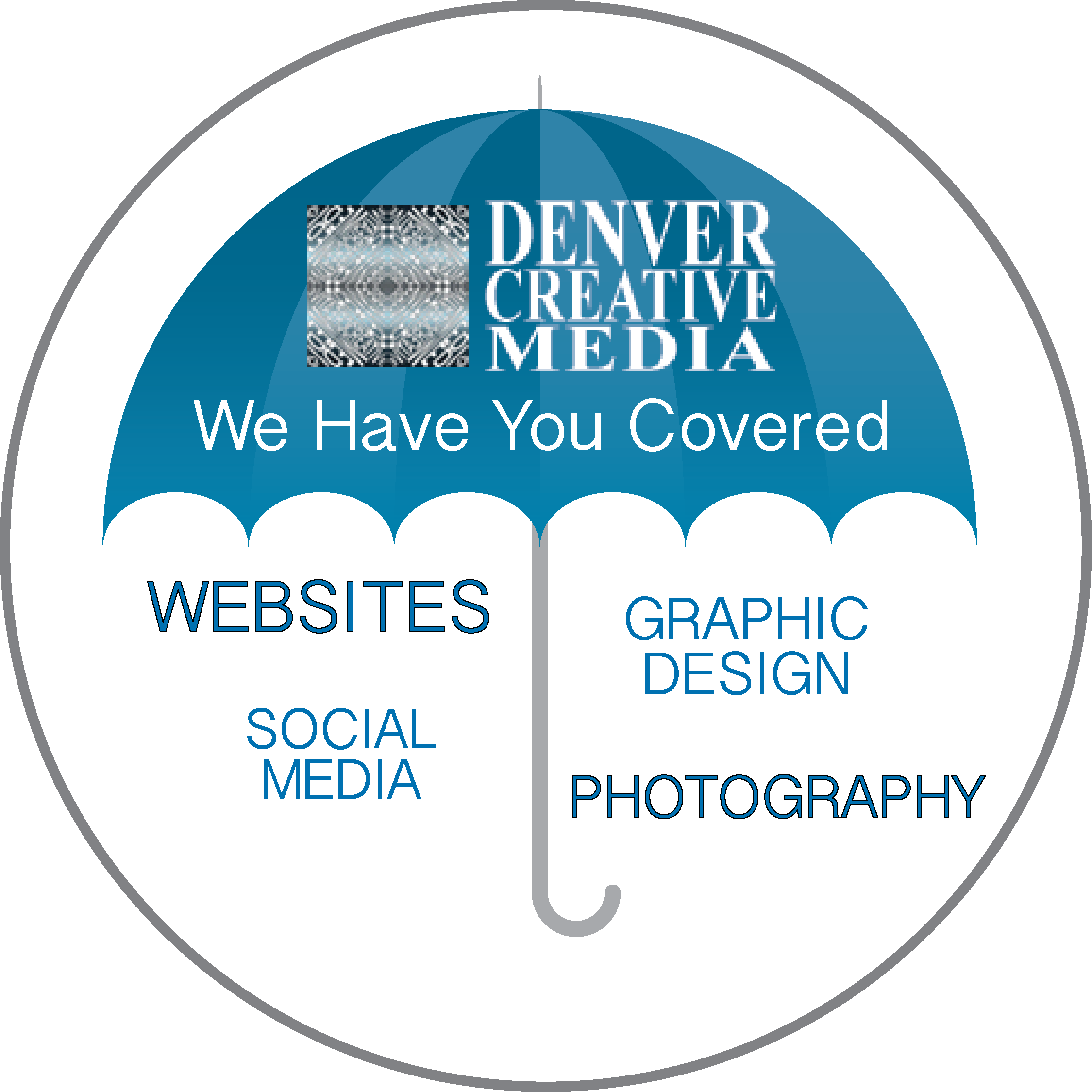 Denver Creative Media Websites Photography Graphic Design Social Media